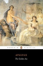 The Golden Ass: Or Metamorphoses (Penguin Classics)